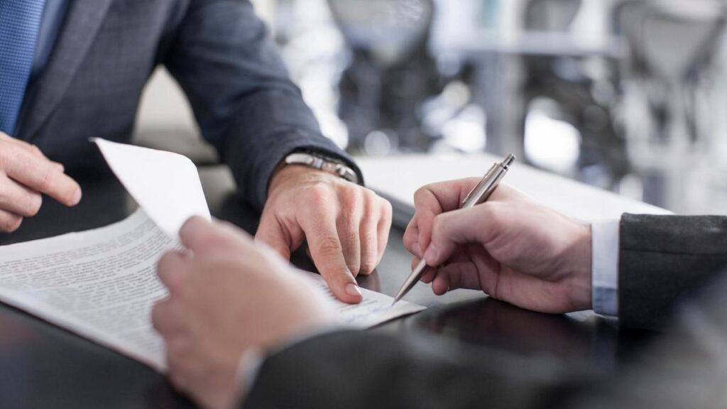 Top 4 Qualities Lawyers Parramatta Should Have